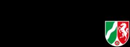 mkw-logo-invers-1000w